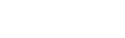 Viewpoint Group logo